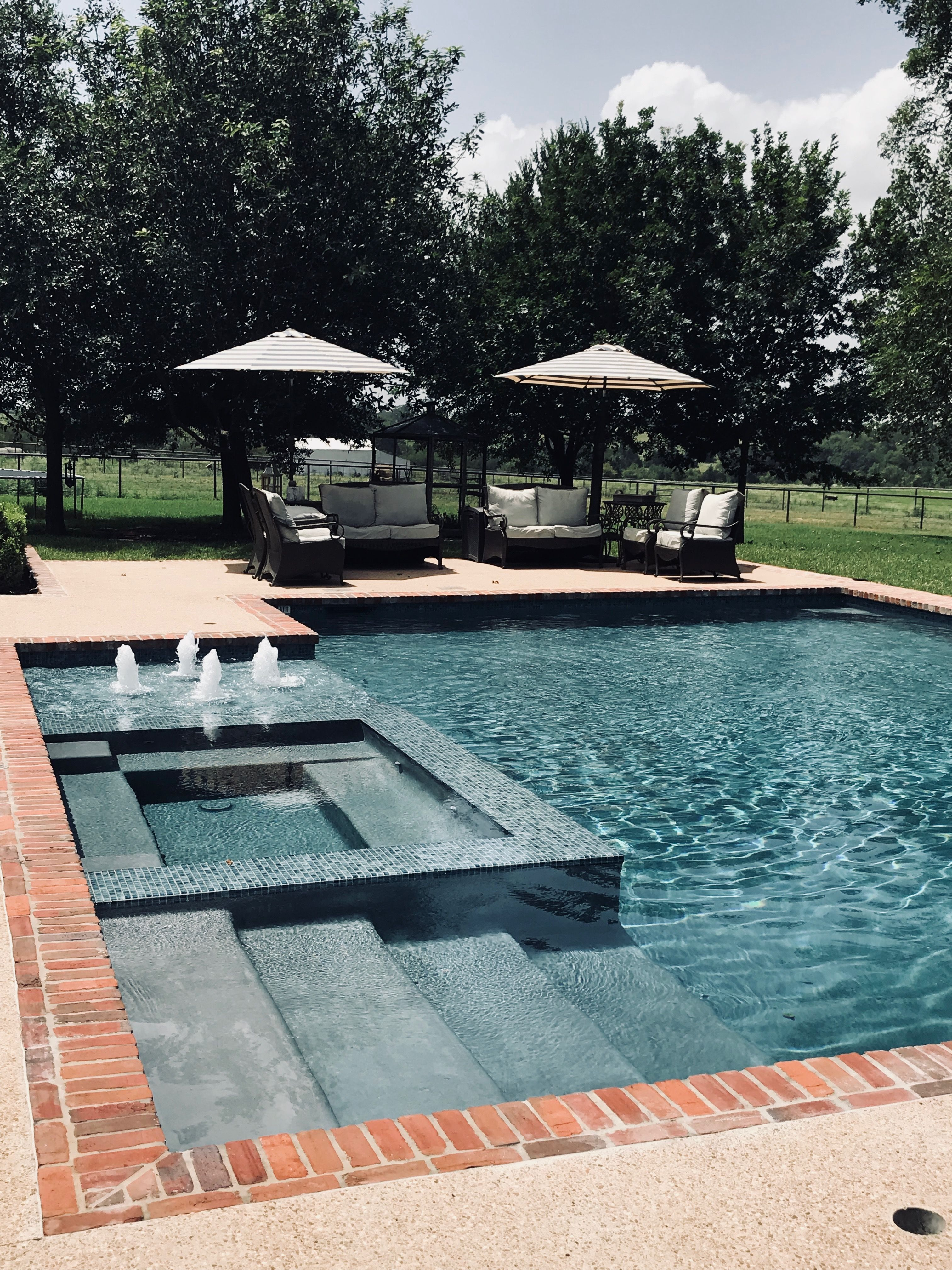 Pin By Hayward Pool Products On Pool Ideas Swimming Pools