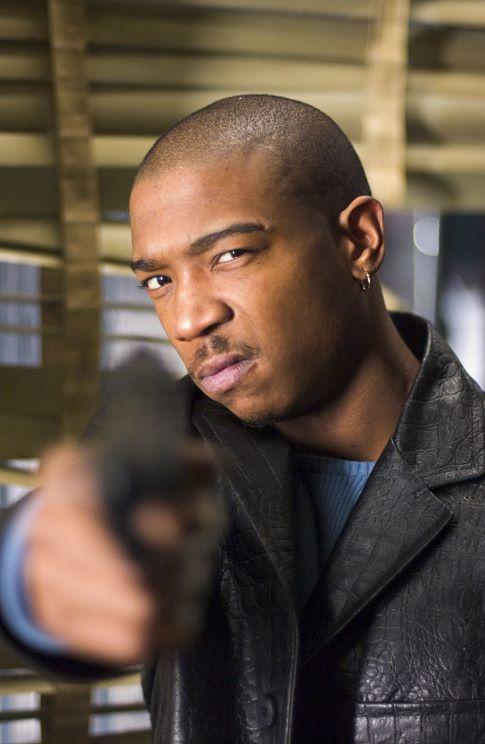 imdb assault on precinct 13 2005