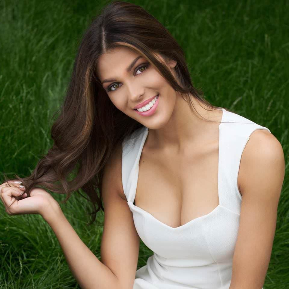 Everything about using the internet free dating sites in united state for 2021