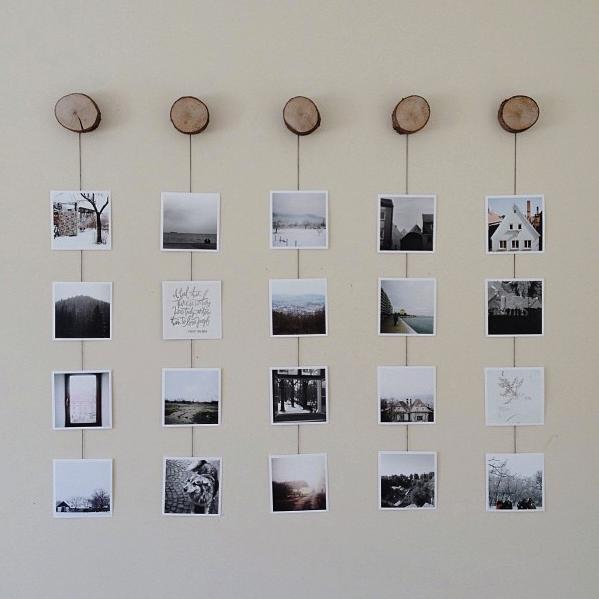 Cool way to display pics