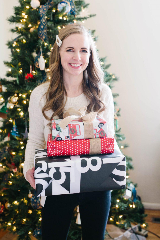 16 Great Last Minute Gift Ideas | Last minute gifts, Last ...