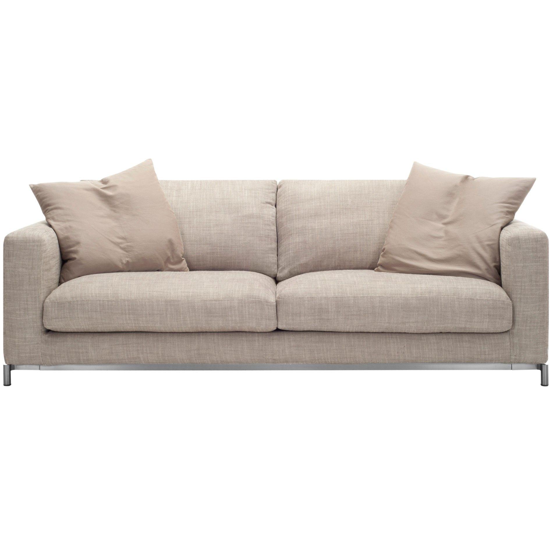 Simpson Sofa - Sofas - Living Room | Safavieh Home | couch ...