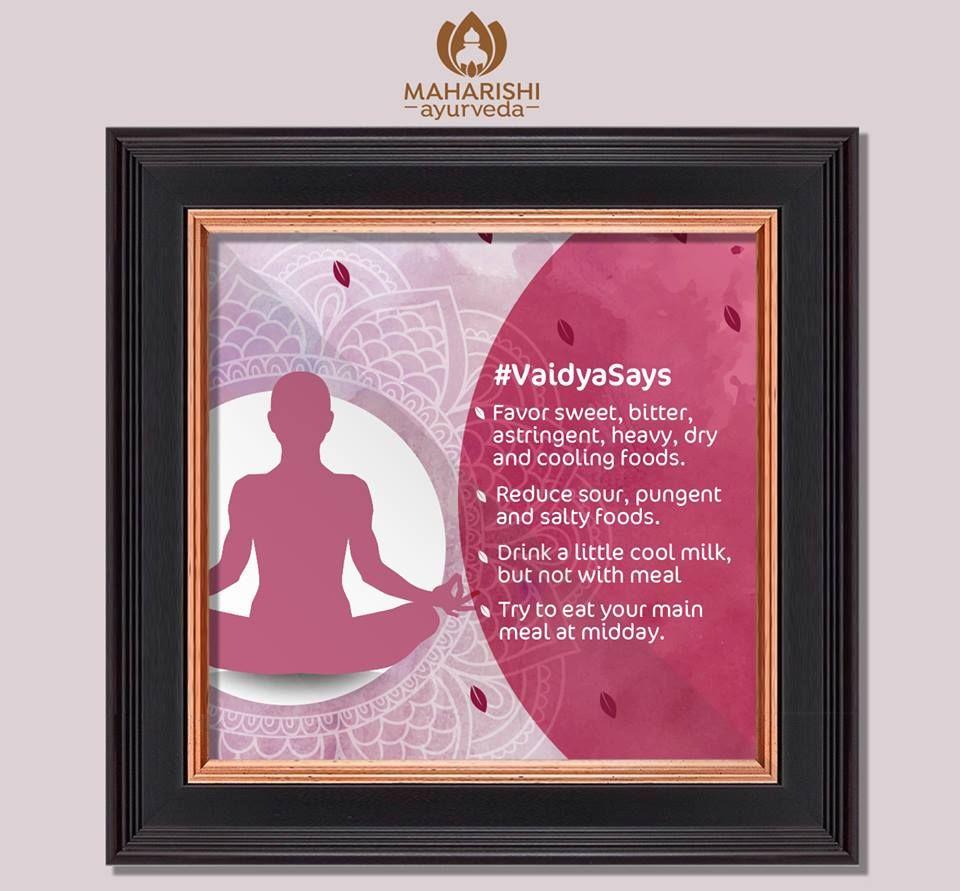 Raktda Iron Management Maharishi Ayurveda Ayurveda Health