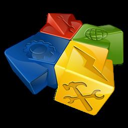 Advanced system optimizer 3 6 Crack License key download