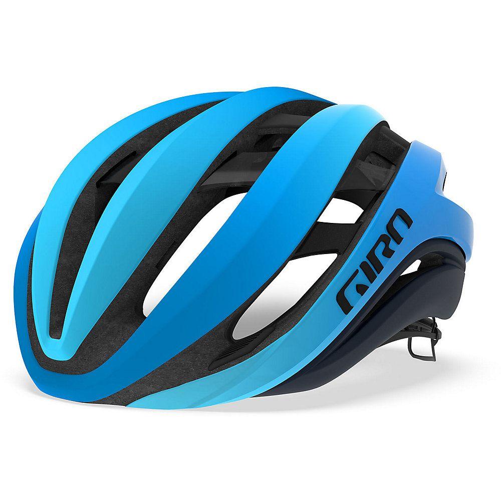 Giro Aether Helmet Mips 2019 Cycling Helmet Helmet Bike