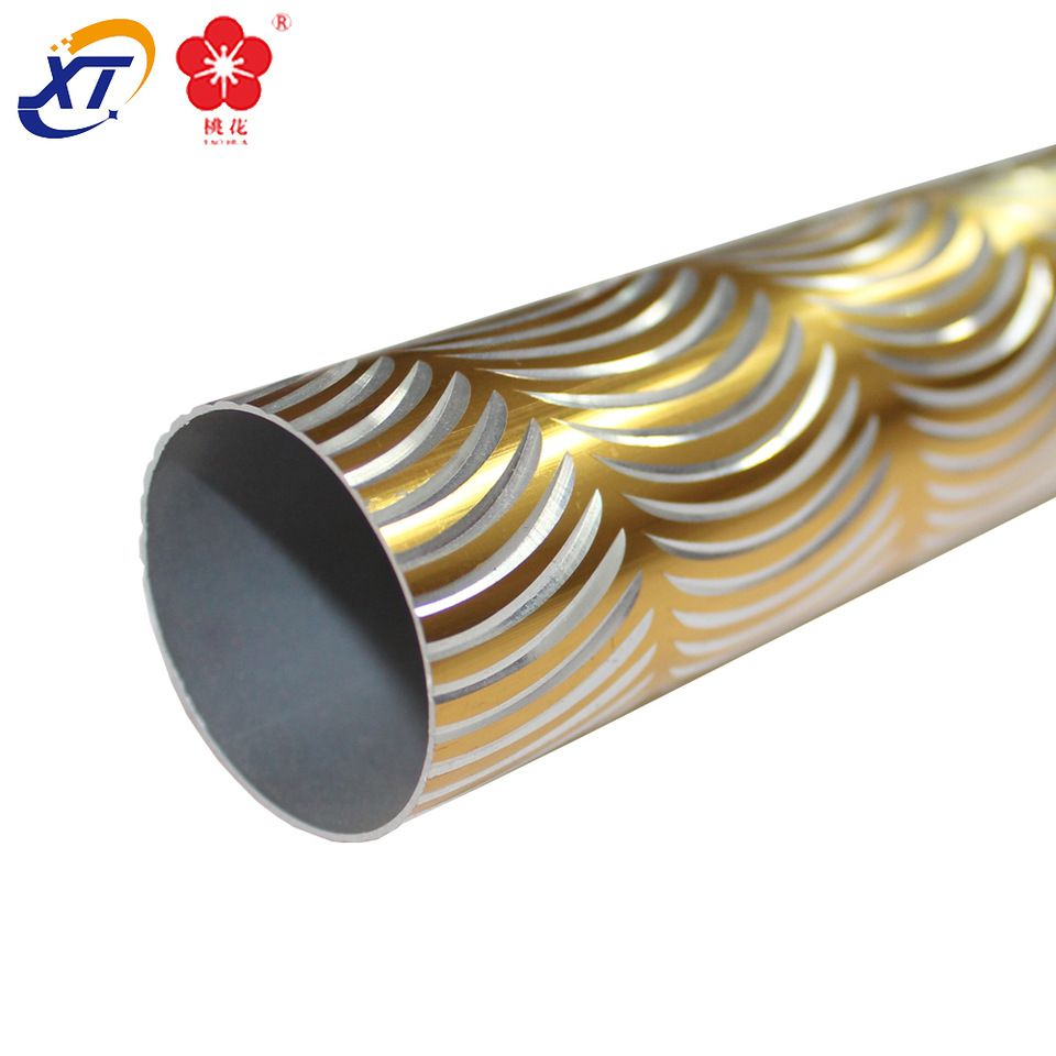 knurled 10mm diameter aluminum pipe 20 inch out diameter aluminum pipe  sc 1 st  Pinterest & knurled 10mm diameter aluminum pipe 20 inch out diameter aluminum ...