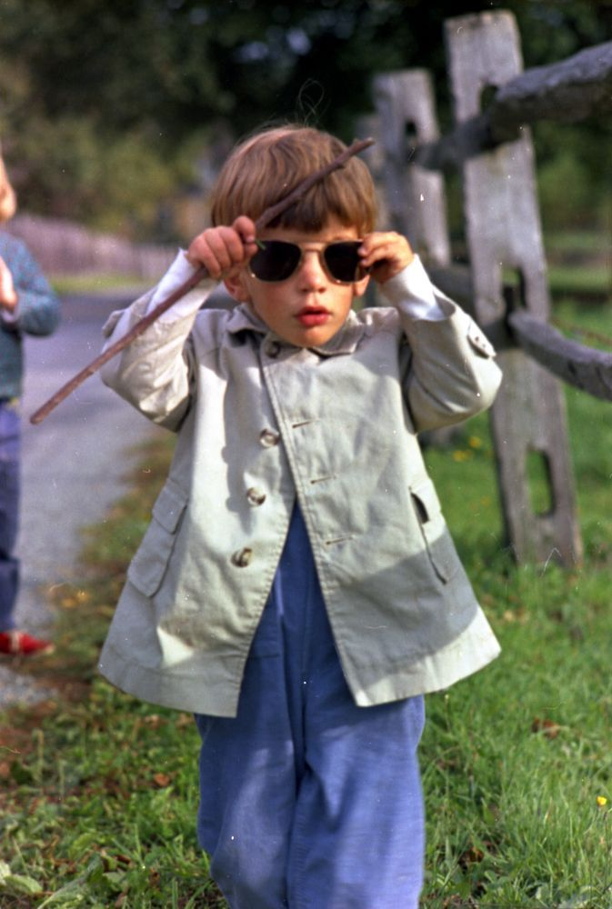 06bdc600fae John F. Kennedy Jr. Kids need sunglasses to www.fashionaccessoryshop.com   sunglasses