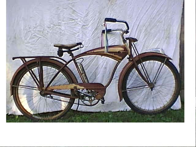 Pin By Susan Besteman On Bicycles Antique Bicycles Bicycle Old Bikes