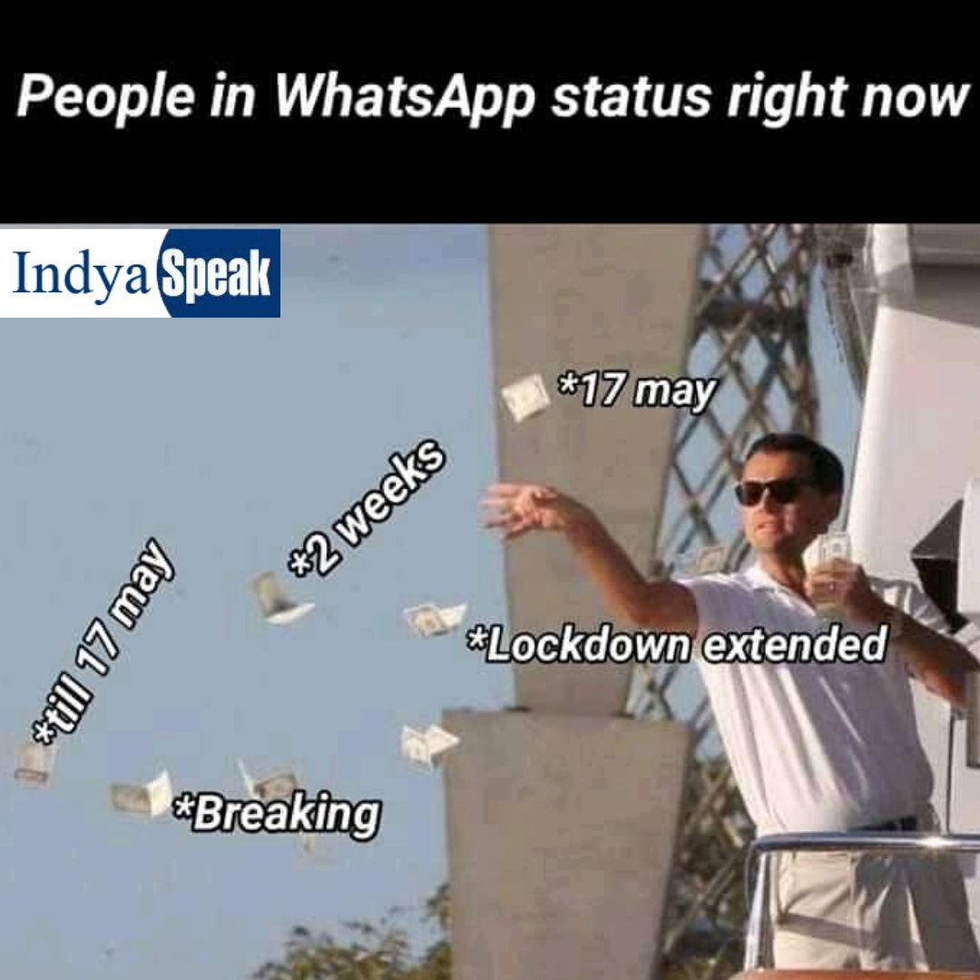 People In Whatsapp Status Right Now Asian Eyes English Memes Funny Mems