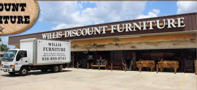34++ Furniture stores houston texas information
