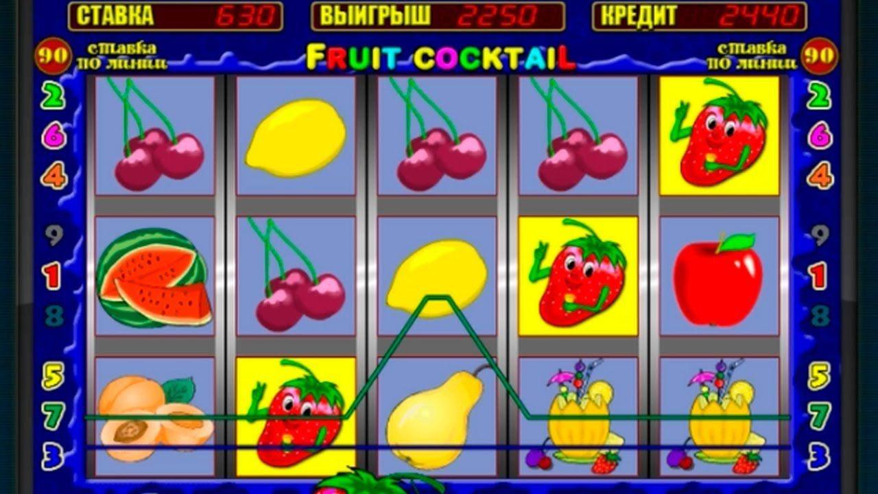интернет игра игровые автоматы без регистрации