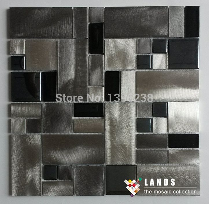 Cheap tile paving, Buy Quality tile chips directly from China tile ...