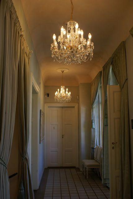 Hallway Chandeliers Hallway Chandelier Home Decor Home