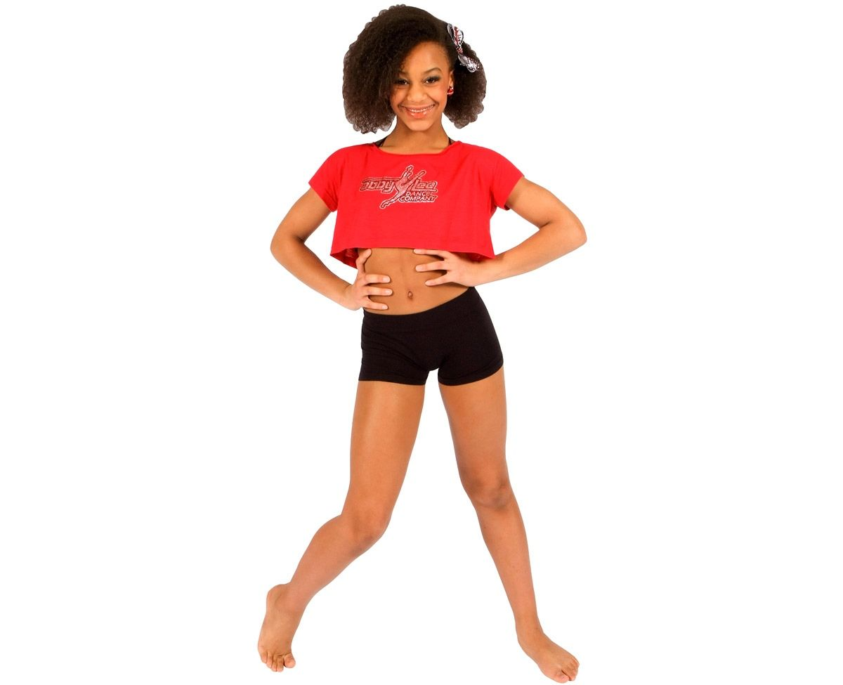 meet the abby lee dancers