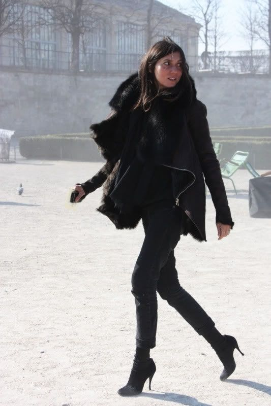seriously? in-love.. emmanuelle alt.. marry me?