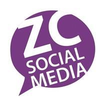 Webinar! Create engaging content for your Social Media Posts! - Beauty and Fashion Professionals!