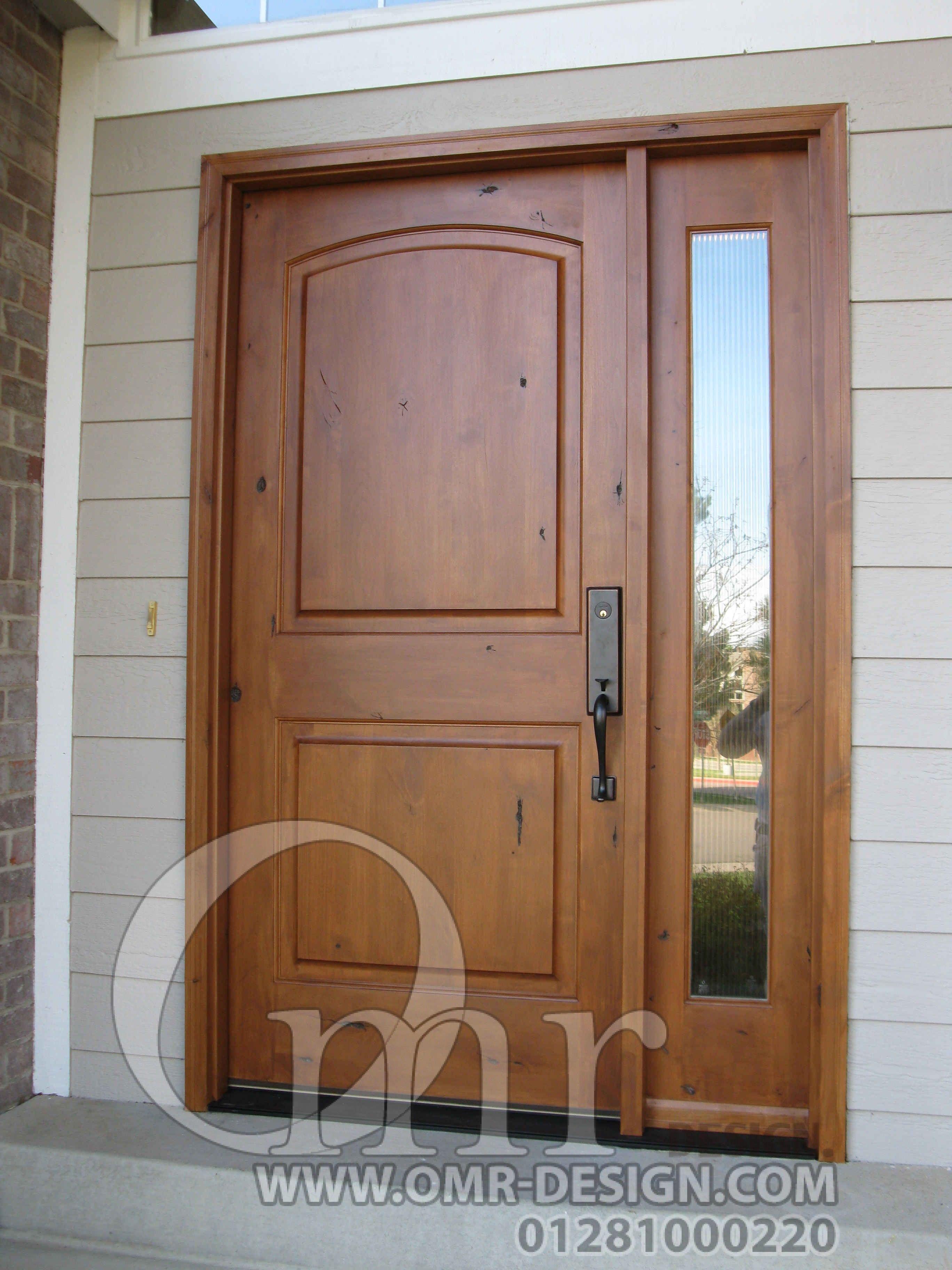 Exterior Door Frame Construction : Fresh Exterior Door Frame Construction Popular Home Design Best And Exterior Door Frame Construction Architecture