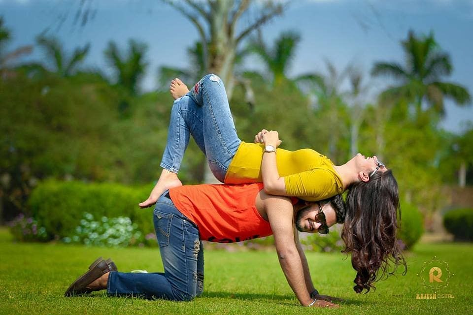 Image result for pre wedding shoot rajesh digital