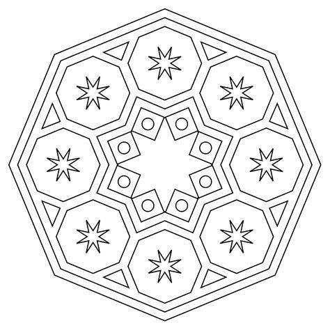 Pin de Celal Güngör en mandala | Pinterest | Mandalas