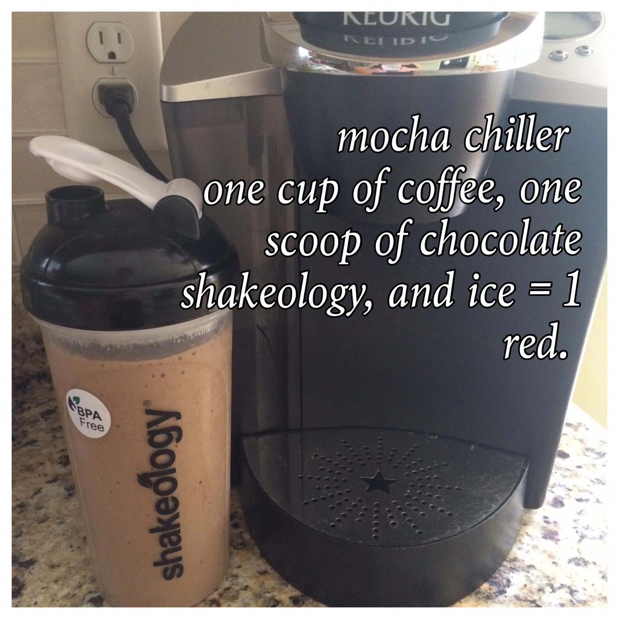Cappuccino Espresso Coffee Maker Machine Capresso Ultima