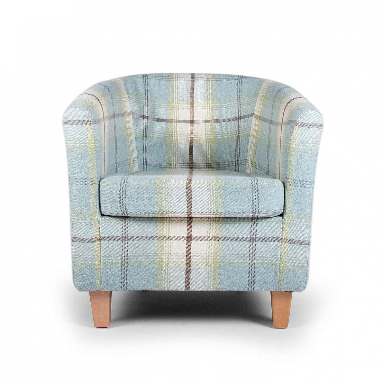 The Range Bedroom Chairs in 5  Tub chair, Blue bedroom chair