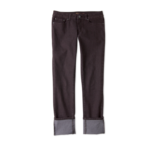 Kara Jean | prAna  closest I will get to 'color' in jeans. need?