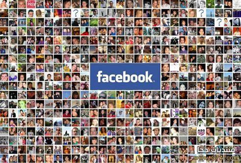 اسماء جروبات للفيس بوك اجمل و احلى اسماء جروبات و صفحات رومانسية و شبابية للفيسبوك 2015 Delete Facebook This Or That Questions Facebook Marketing