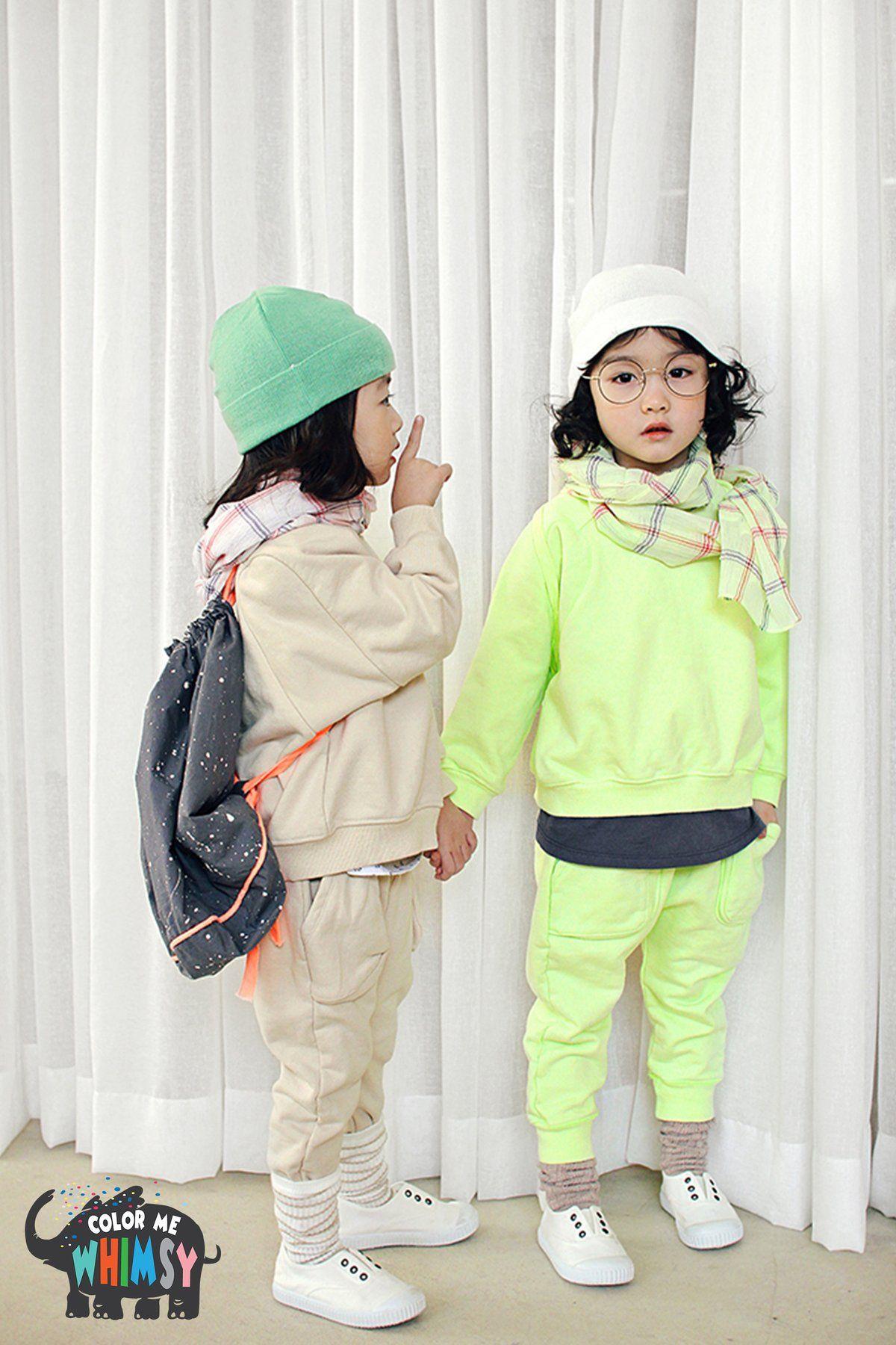 Autumn Baby Little Kids Hooded Cute Koalas in Love Personality Baseball Jacket Outwear