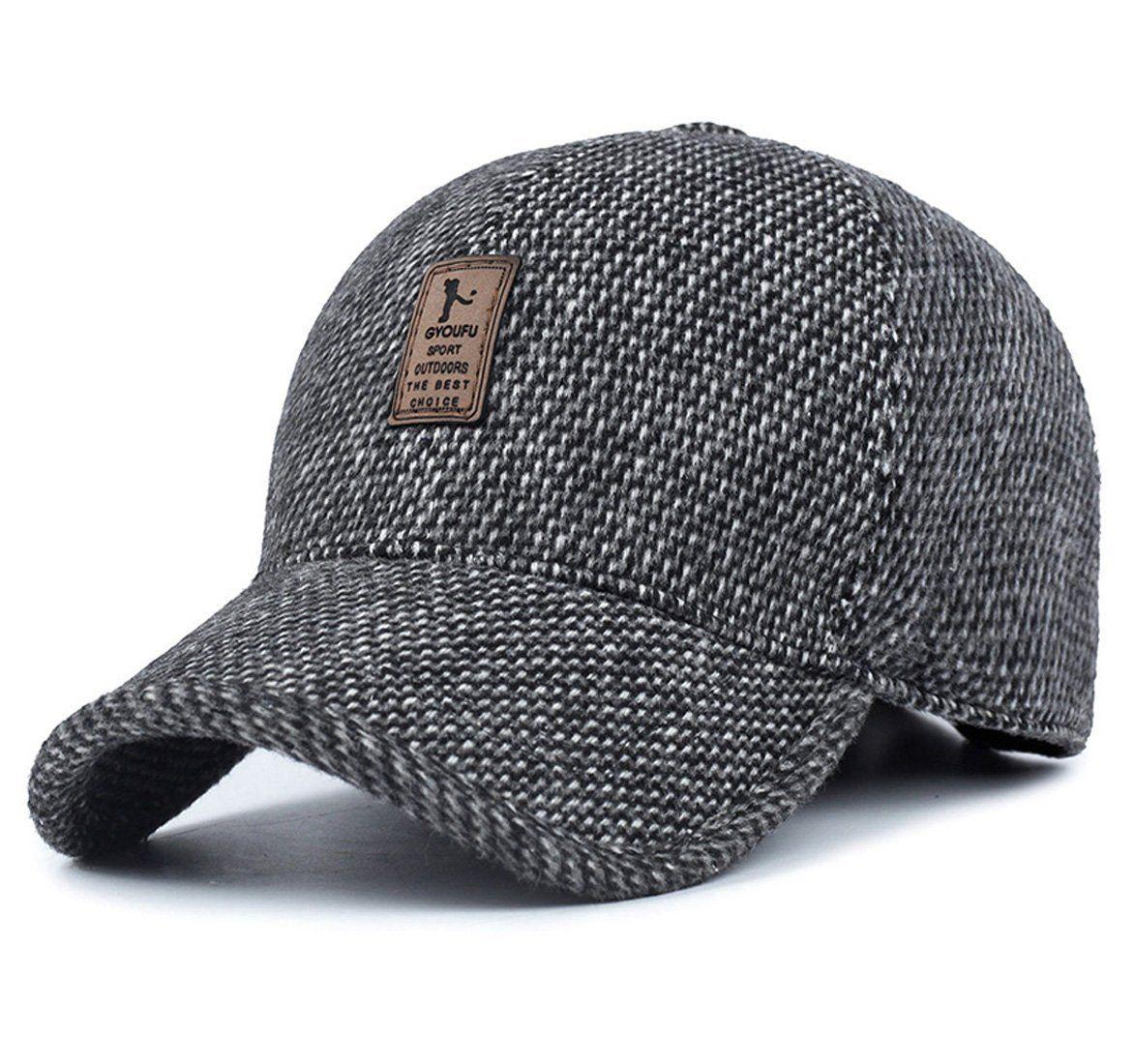 de741f7a0b2 Kangol   11 pund - Baseball Cap Hat