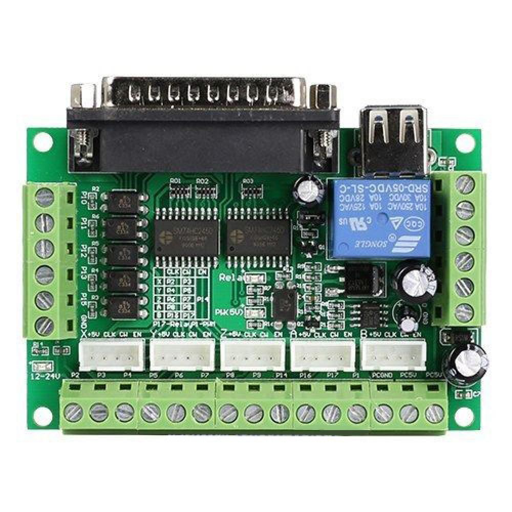 Astonishing Mach3 Cnc Wiring Diagram Basic Electronics Wiring Diagram Wiring Database Hyediarchgelartorg