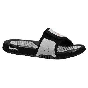 8bbc9115afc0 Jordan slides