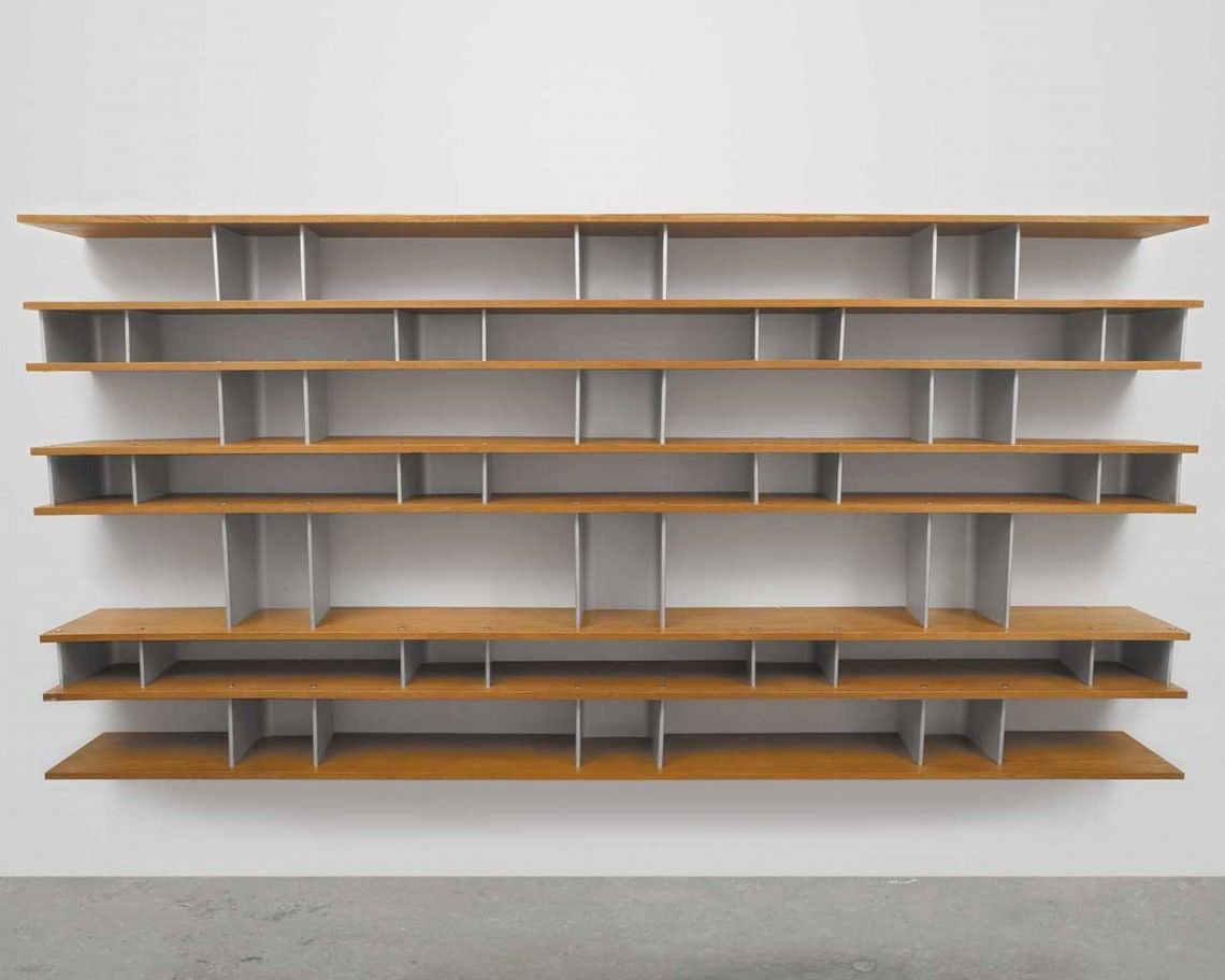 amusing modern bookshelves inspiration exquisite bookshelves for modern bookcases cheap furniture photo mid century modern bookcase