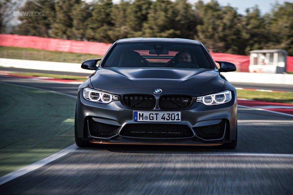 2018 BMW M5 Specs   HD Car   Pinterest   BMW M5, BMW and Cars