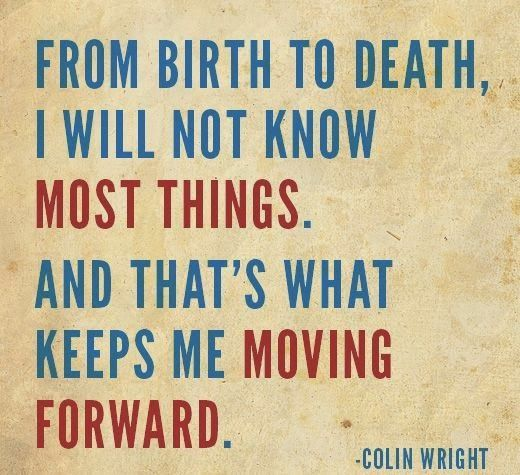 Quotes About Moving Forward Move On Quotes  Quotes About Moving On  Quotesaboutmovingonn .