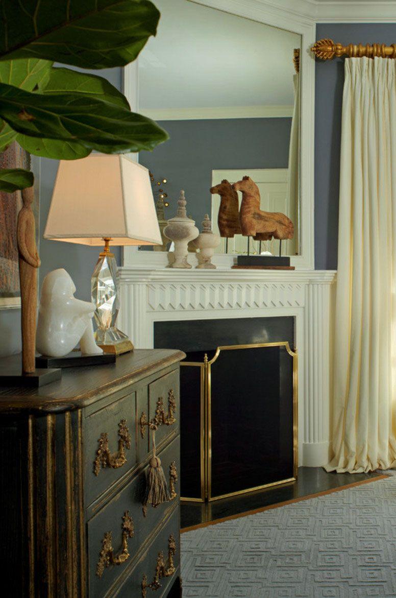 dallas colbyinteriordesigns olm white a decorative screens in screen href custom fs fireplace com