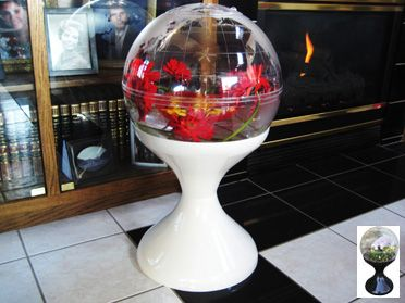 150 From Retro Terrariums Wholesale Available Flowers Modern