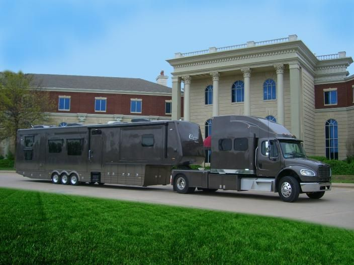 Continental Coach 5th Wheel Pictures Our Brands Luxury Rv Rv