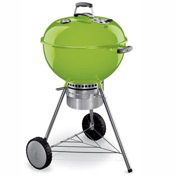 An Iconic Weber This Best Selling One Touch Original Kettle Barbecue Is A Real Classic Available In 47 And 57cm Model Charcoal Grill Charcoal Bbq Weber Bbq