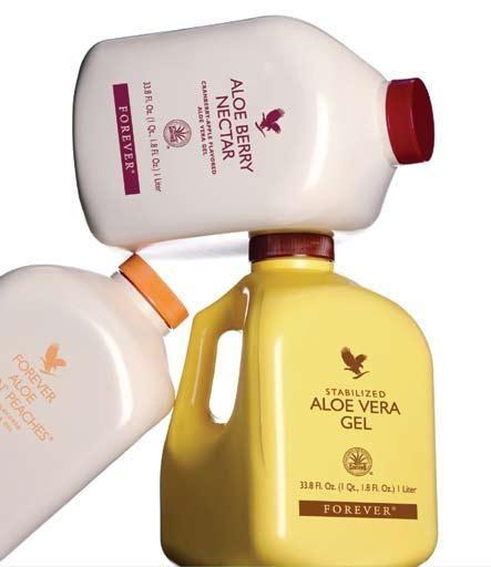 Blog De Informacion De Forever Living Products Aloe Vera Gel Drink Forever Living Aloe Vera Aloe Drink