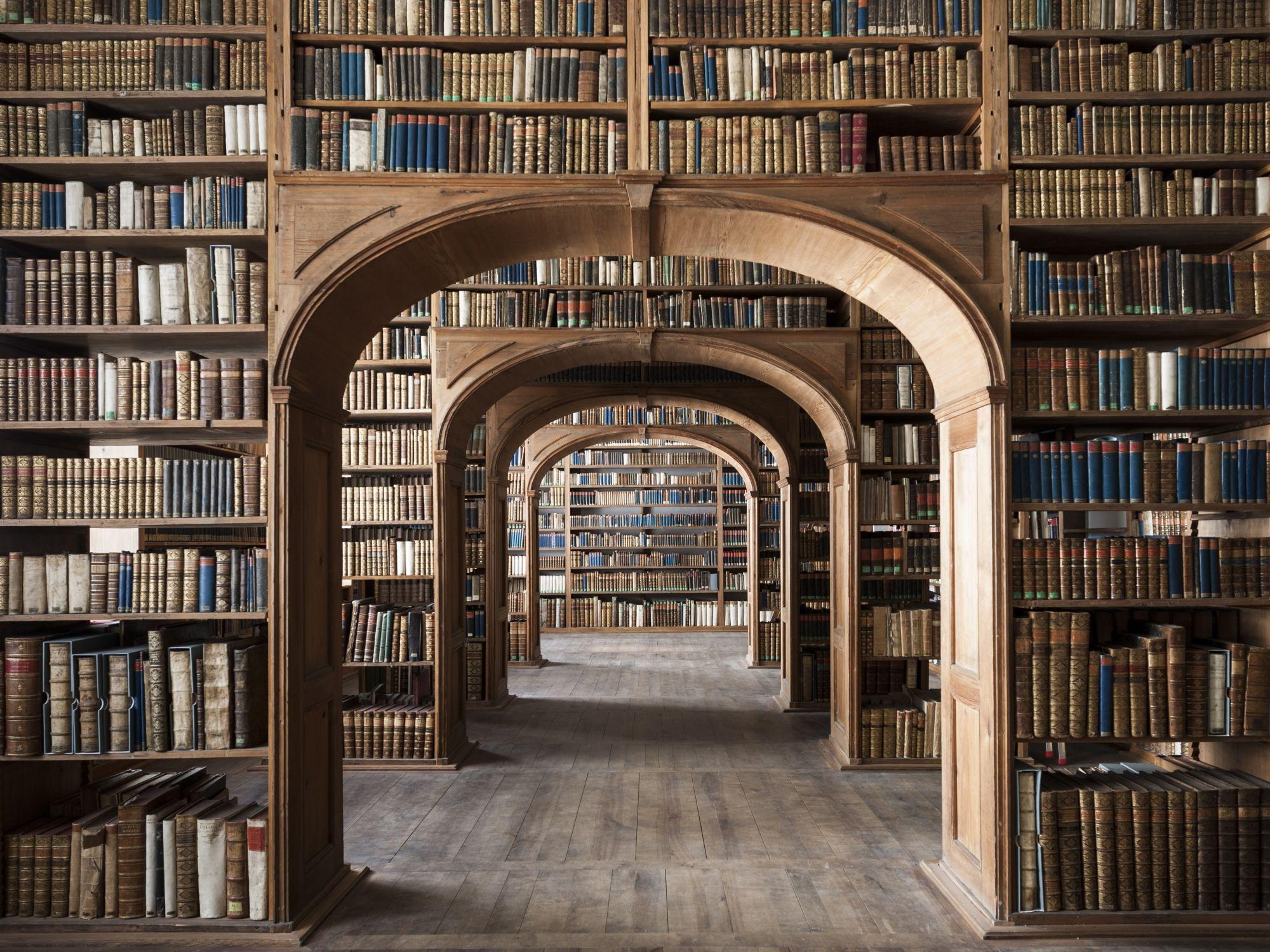 bibliothek books pinterest bibliothek g rlitz und wertvoll. Black Bedroom Furniture Sets. Home Design Ideas