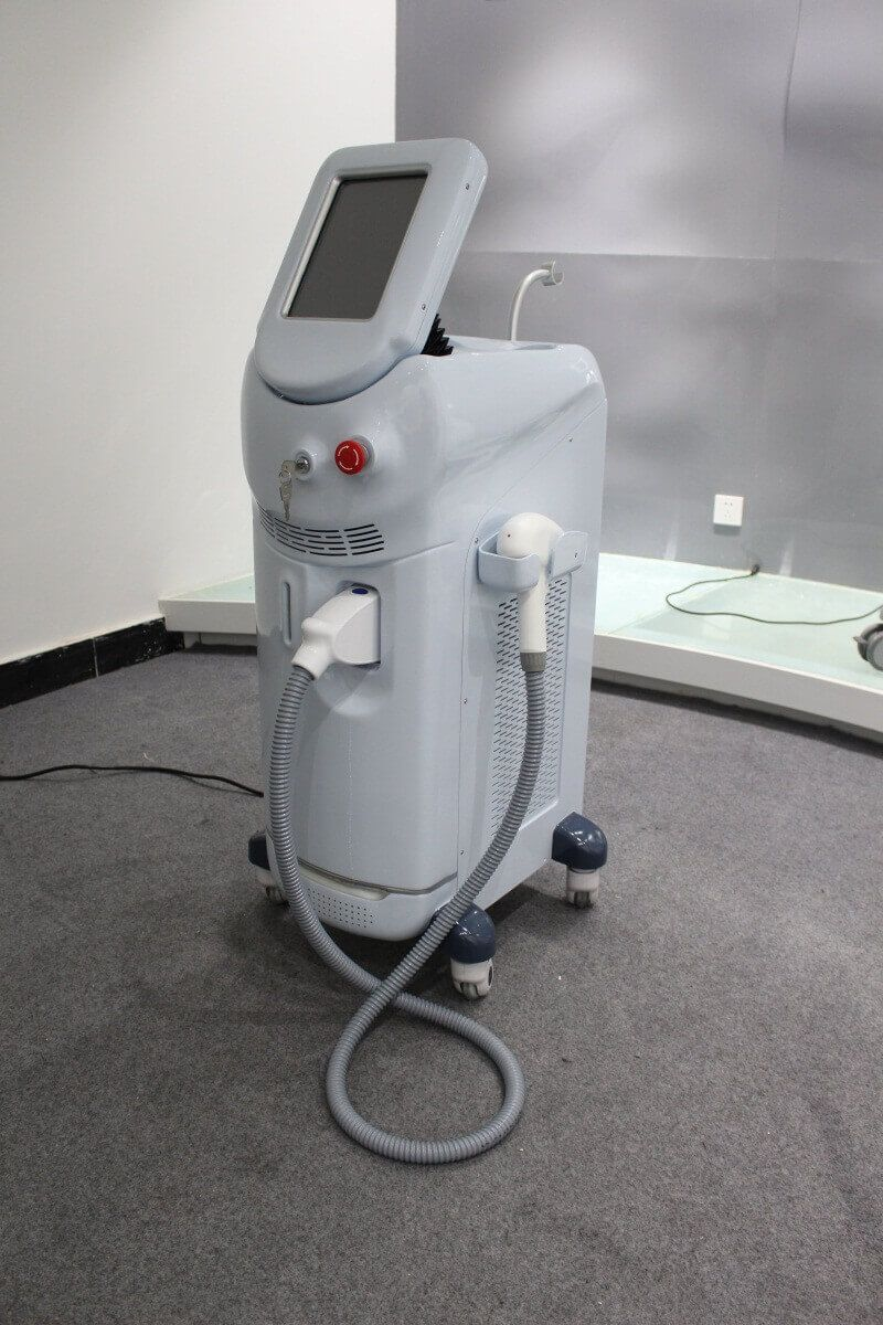To find Laser Diode Hair Removal Machine manufacturers and ...