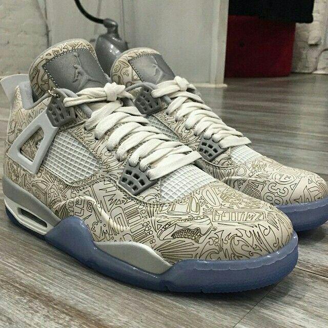 sports shoes e91e9 8c46a Air Jordan 4