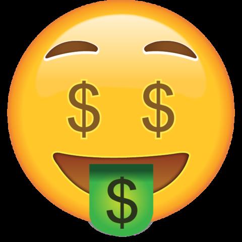 Pin By Karen Craig On Abc Good Mornin Lettering Alphabet Background Design Vector Emoji Party