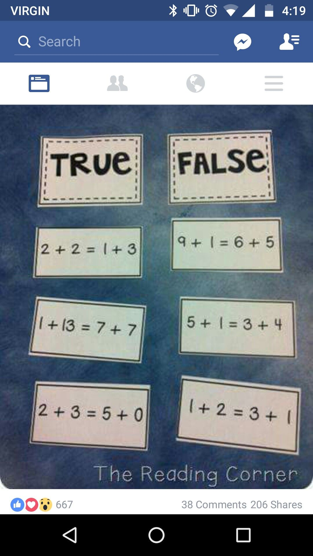 Pin by Jaime DeMille on Teaching Math facts, First grade