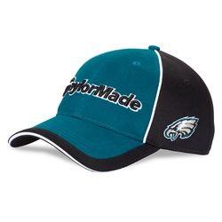 b100623a $12.99 TaylorMade Golf NFL Hat 2012 Philadelphia Eagles | My Golf ...