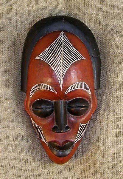 african masks masks pinterest african masks masking and africans