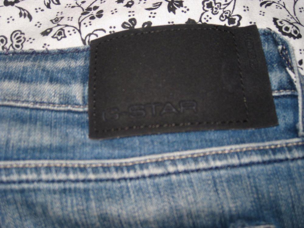 gstar jeans mens #gstar #BootCut