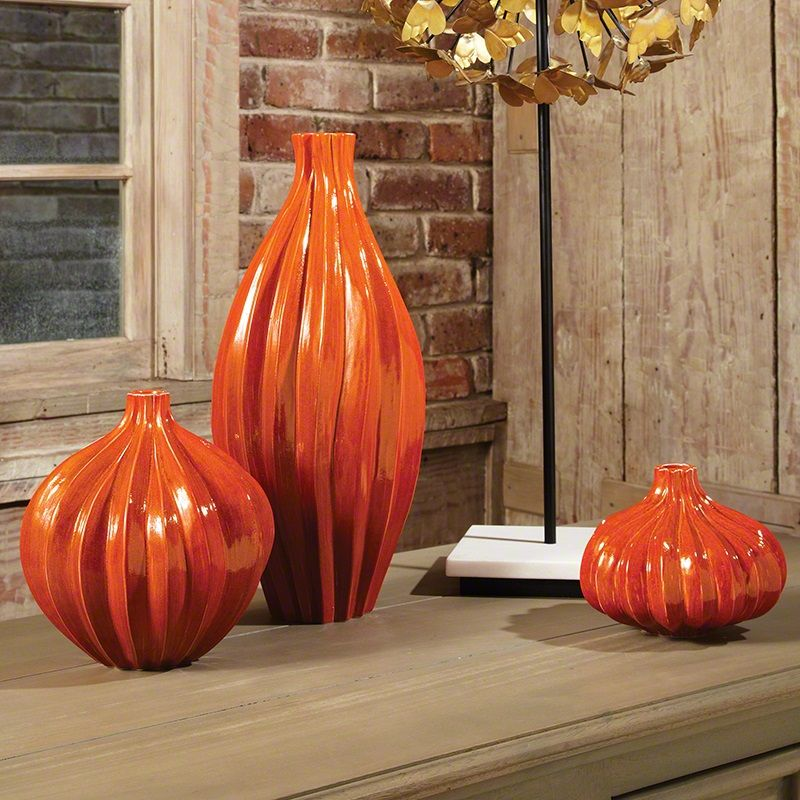 Home Accessories U0026 Decor