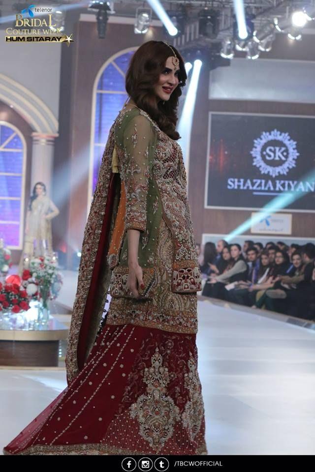 Shazia Kiyani