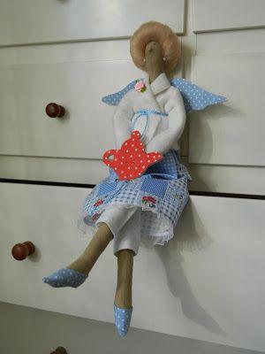 Engel-Atelier